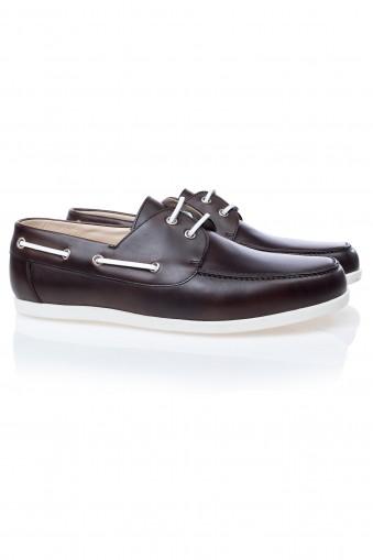Dagonet Casual Shoes