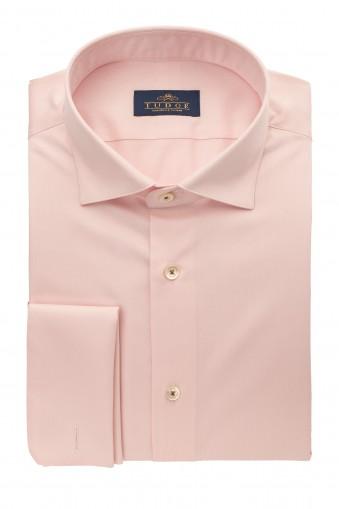 Vance Shirt