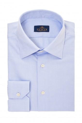 Victor Shirt