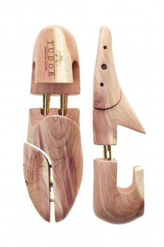 Tudor Shoe Trees