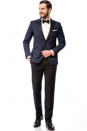 Irving Two Suit