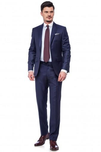Alanis Suit