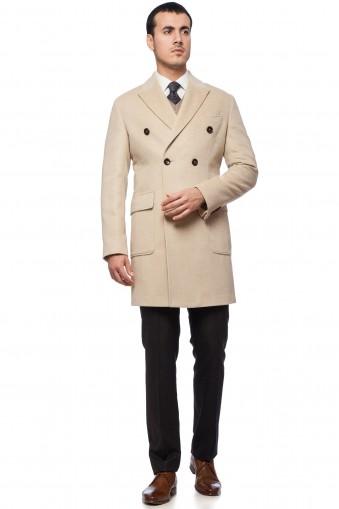 Dave Coat