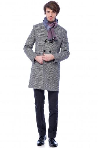 Watson Coat