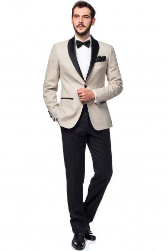 Perseus Suit