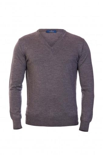 Templeton Sweater