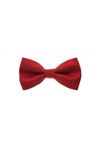 Kesington Bow Tie