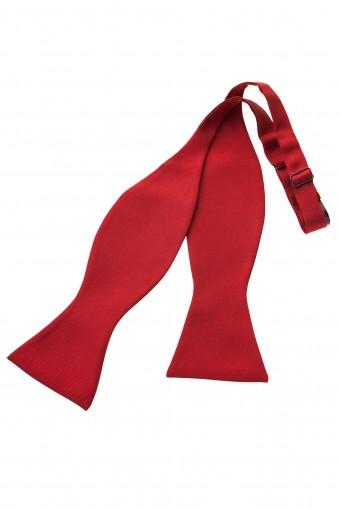 Irving Bow Tie