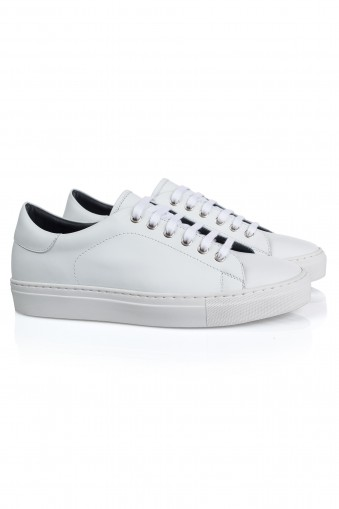 Iasus Casual Shoes