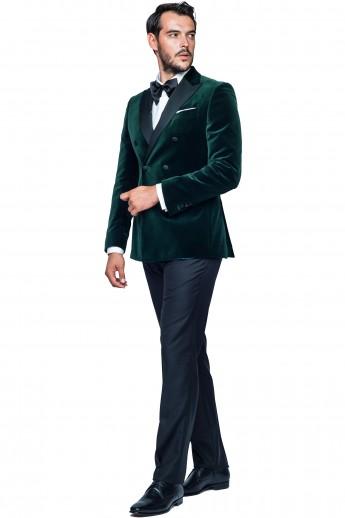 Oswald Suit