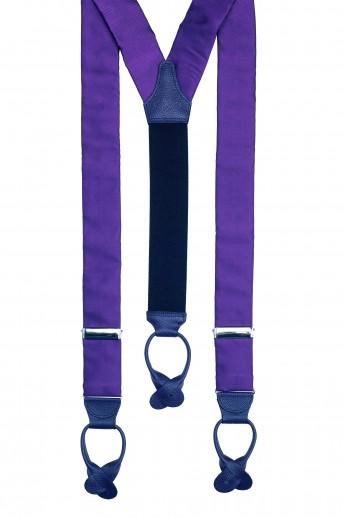 Alice Suspenders