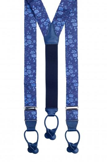 Stephanie Suspenders