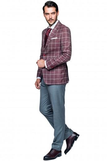 Thomas Suit