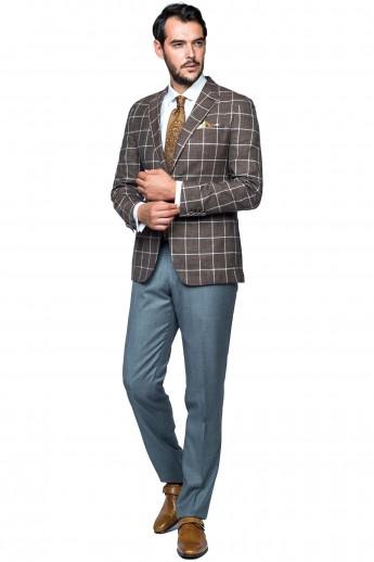 Arthur Suit