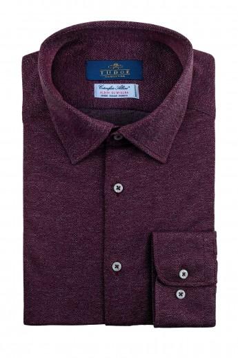 Carlene Shirt