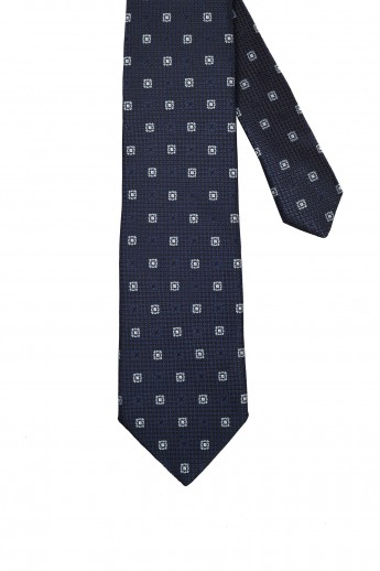 Everly Tie