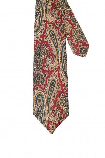 Hadley Tie
