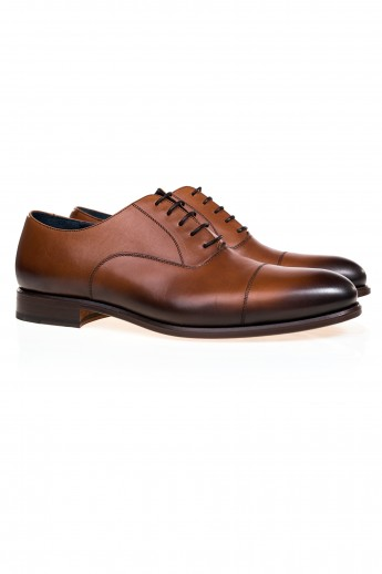 OXFORD ALTIUS SHOES
