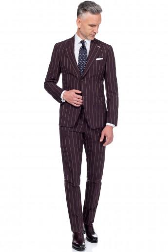 Mavson Suit