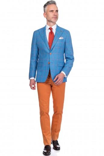 Caraibes Suit