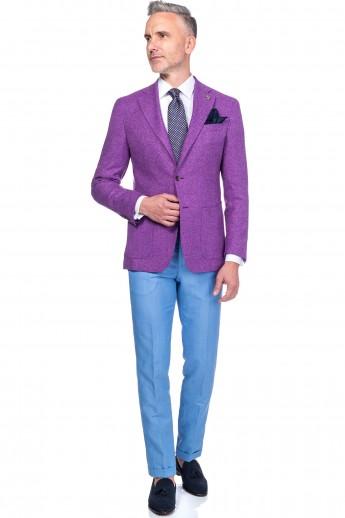 Salton Suit