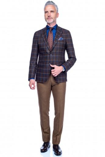 Samos Suit