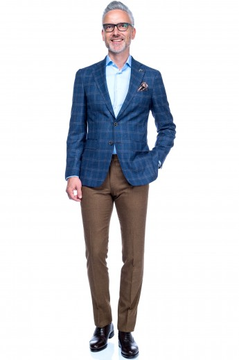 Naxos Suit