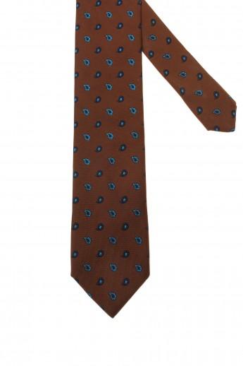 Cravata Amanda