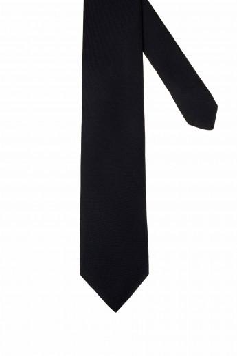 Cravata Black
