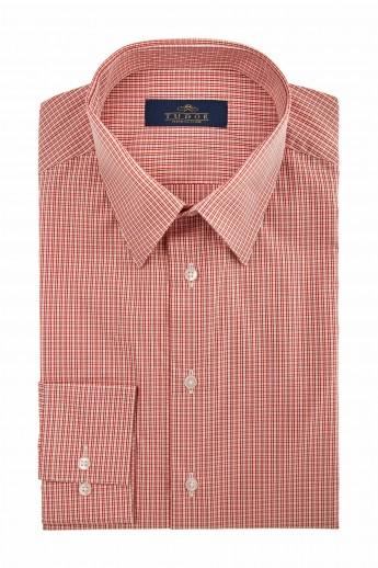 Kalonice Shirt