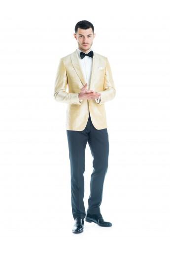 Theudebert Suit