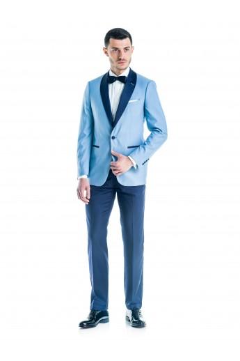 Ludovic Suit