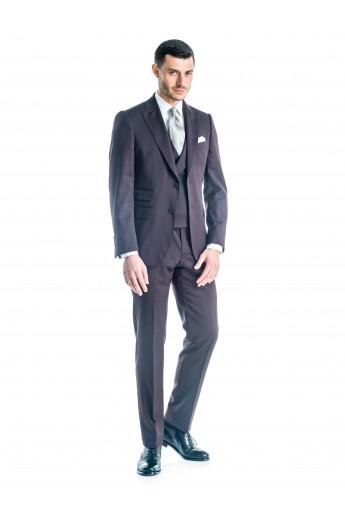 Raoul Suit
