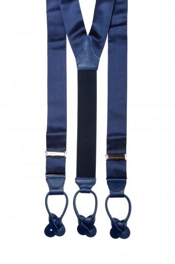 Rosalle suspenders