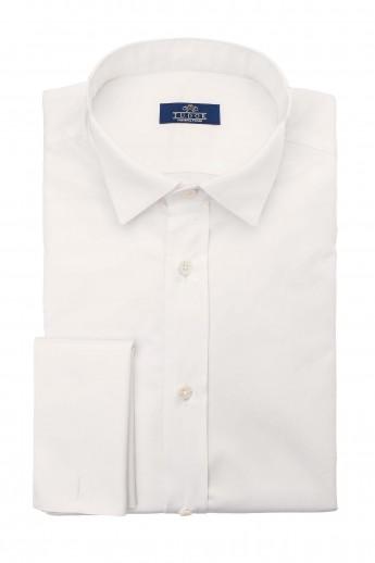 Howe Shirt