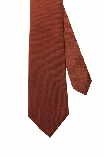 Jane Brown Tie