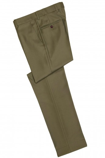 Knolles Trousers