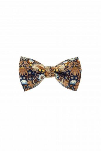 Chrissy Bow tie
