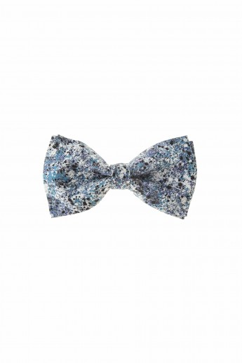 Charity Bow tie