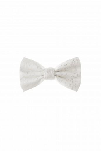 Blythe Bow tie