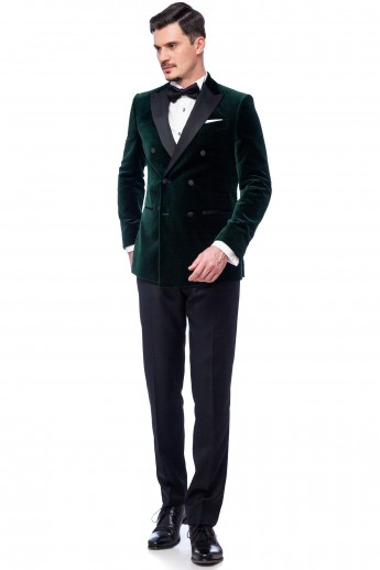 Aidan Suit