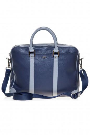 Acotas bag