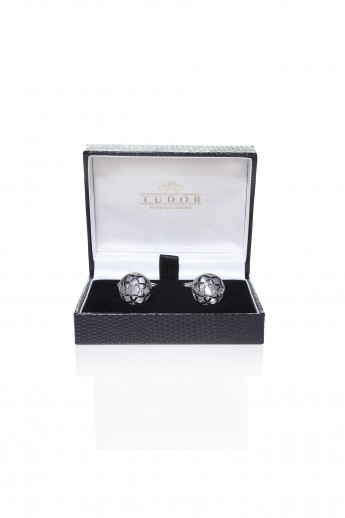 Allona Cufflinks