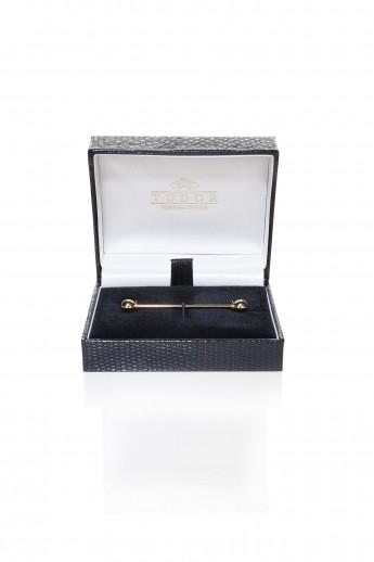 Clem Gold Collar Bar