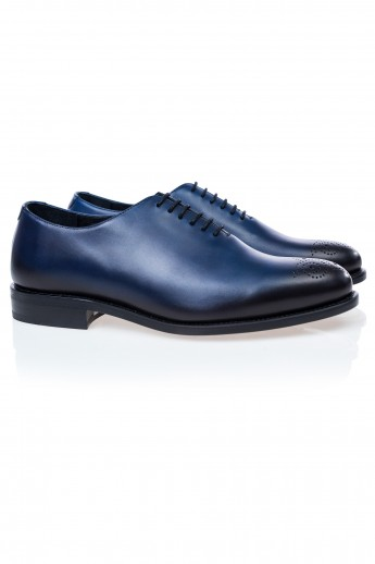 Percival Oxford Shoes