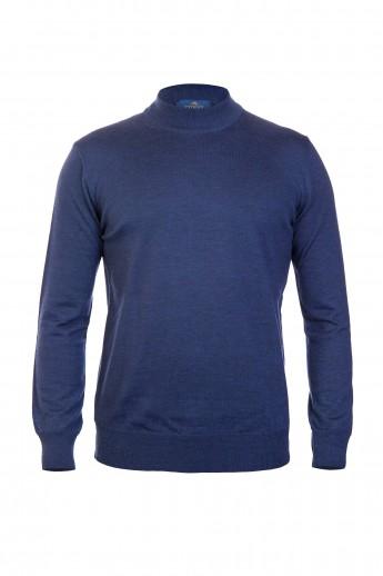 Maredudd Sweater