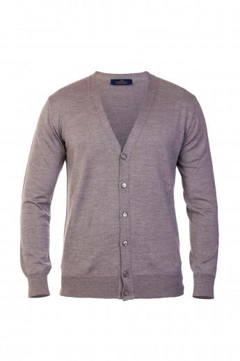 Gordy Sweater