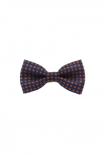 Barclay Bow Tie
