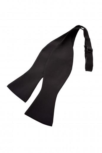 Brinley Bow Tie