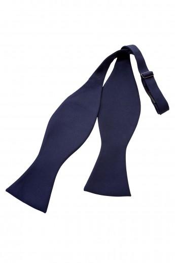 Warrick Bow Tie